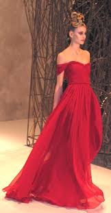 4552 best gowns and beyond images on pinterest