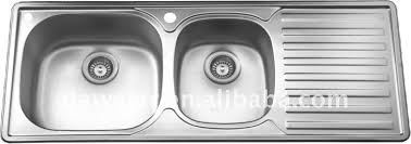 Kitchen Sinks With Drainboard Built In by Kitchen Sinks With Drainboard Built In Befon For