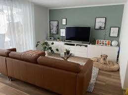 rangliste home styling challenge do it garden