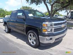 2014 Chevrolet Silverado 1500. 2014 Chevrolet Silverado 1500 High ... 2014 Chevy Silverado 1500 Ltz Silverado Z71 Offroad Chevrolet Trucks Sill Plate Car Truck Parts Ebay 3500hd 4x4 Regular Cab Dually For Sale In For Sale Akron Oh Vandevere New Used Pickup Press Release 152 Chevygmc 4 High Clearance Lift Kits Delivers Power Efficiency And Value Country Defines Rugged Luxury Fichevrolet Crew 14247499704jpg Chevrolet Silverado High 25_silverado_lift__9938114054742901280 Character Bushwacker