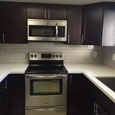 kingway cabinet outlet 61 photos 27 reviews kitchen bath