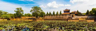 100 Hue Boutique Things To Do In Vietnam TheSmallHotelscom Small And