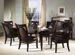 Target Dining Room Chairs by Dining Room Classy Black Dining Room Set Target Dining Sofa