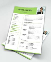 006 Free Modern Resume Template In Word Docx Format Fearsome ... Resume Kevin Mcmahon Star Method Technique Interview Questions Answers Rupauls Eertainment Industry Example Enhancv Alfredo Narciso Funky Star Border Template Sketch Hd Png Cv In English Le Luxe Collection De Cv Justin Fix Actor 006 Free Modern Word Docx Format Fearsome Acting An Tips Alex Curtis Resume Latinamoviestar Where Download Vers 13 For Pkg Dicafineli