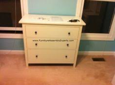 Ikea Hopen 4 Drawer Dresser Assembly by Ikea Brimnes 4 Drawers Chest Assembled In Tyson Corner Va By