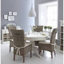 Astonishing White Wood Round Table And Chairs Wicker Dining ... The Gray Barn Spring Mount 5piece Round Ding Table Set With Cross Back Chairs Likable Cute Kitchen And Sets Fniture Wish Benchwright Rustic X Base 48 New Small Designknow Excellent Beautiful Room Ideas Rugs Jute For Dinette Tables Square Leahlyn 5piece Cherry Finish By Oak Home And Garden Glamorous Drop Leaf Extraordinary