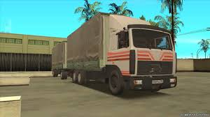 Replacement Of Cars In GTA San Andreas (109 File)