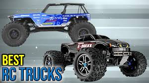8 Best RC Trucks 2017 - YouTube Traxxas Receives Record Number Of Magazine Awards For 09 Team 110 4x4 Bug Crusher Nitro Remote Control Truck 60mph Rc Monster Extreme Revealed The Best Rc Cars You Need To Know State Erevo Brushless Allround Car Money Can Buy 7 The Best Cars Available In 2018 3d Printed Mounts Convert Nitro Truck Electric Everybodys Scalin Pulling Questions Big Squid Hobby Warehouse Store Australia Online Shop Lego Pop Redcat Racing Electric Trucks Buggy Crawler Hot Bodies Ve8 Hobbies Pinterest Lil Devil