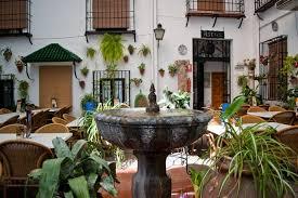 Los Patios San Antonio Tx Menu by 100 Images Los Patios Restaurant San Antonio The Inn At Los