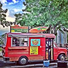 100 Food Trucks For Sale California Smothered Burrito Chattanooga Roaming Hunger