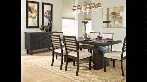 Ethan Allen Dining Room Table by Ethan Allen Dining Room Youtube
