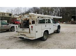 Chevrolet Trucks In Mississippi For Sale ▷ Used Trucks On Buysellsearch Ms Cheezious Voted Best Food Truck In Miami Rolls Out Your Used 2007 39 End Dump Trailer For Sale In Ms 6450 2005 Freightliner Columbia Pre Emissions Flatbed Truck Lvo Vnl Tandem Axle Daycab 6448 2011 Kenworth T800 Cab Chassis 6997 Used Cars Hattiesburg Trucks Pace Auto Sales 2015 W900l 86studio Sleeper For Sale Preowned Batesville Pascagoula Midsouth Mack Cventional In Missippi On Volvo Buyllsearch Ram Vans Crown Dcjrf
