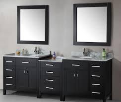 double sink vanity top diy double sink vanity top diy double sink