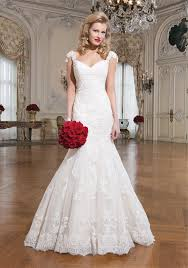 buy justin alexander 8758 wedding dress uk size 14 light gold