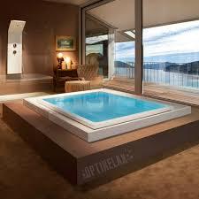 das luxus badezimmer optirelax