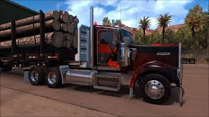 American Truck Simulator Hauling Logs | American Truck Simulator ... American Truck Simulator Heavy Cargo Pack Pc Game Key Keenshop Buy Euro 2 Scandinavia Steam Kenworth W900 Tractor Trailerssemi Trucks18 Wheelers Ar12gaming On Twitter Recently Nick88s Jumped Into And Csspromotion Rocket League Official Site Multiplayer Looks Like Hilarious Fun How May Be The Most Realistic Vr Driving Review This Is The Best Simulator Ever Community Semi Drawings P389jpg Macgamestorecom