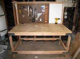 How To Today Do It Yourself Rustic Wood Bench Plans