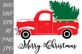 Red Christmas Truck Svg By PrettyDesign   Design Bundles Amscan 475 In X 65 Christmas Truck Mdf Glitter Sign 6pack Hristmas Truck Svg Tree Tree Tr530 Oval Table Runner The Braided Rug Place Scs Softwares Blog Polar Express Holiday Event Cacola Launches Australia Red Royalty Free Vector Image Vecrstock Groopdealz Personalized On Canvas 16x20 Pepper Medley Little Trucks Stickers By Chrissy Sieben Redbubble Lititle Lighted Vintage Li 20 Years Of The With Design Bundles