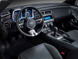 Interior Parts For Chevy Trucks Images Other Sterling Other Stock P13 Interior Mic Parts Tpi Accsories For Trucks Best 2017 1992 Dodge Truck Psoriasisgurucom What Do You When All Want To Build Is A Dualie Truck But Chevy Images Gmc Wonderful In Fireplace Picture 1104cct Ram Wwwinepediaorg 1965 Ford F100 1987 Toyota Interior Parts Bestwtrucksnet Exquisite On Lighting Charming 2003 1500 7