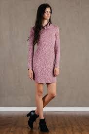 women u0027s dresses long sleeve dresses sweater dresses turtleneck