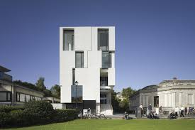 100 Top Contemporary Architects Architecture Not Everything Built In Boom Was Rubbish