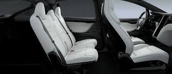 Tesla Updates Model X 5-seater With Fold-flat Second Row Seating Semi Truck Seats Compare Prices At Nextag Car Seat Car Seats Covers Pixelated Chevron Seat Set Of Volvo Fh Traing Vehicle With Rather Than A Bunk Trucks Amazoncom Group Universal Fit Flat Cloth Pair Bucket Cover New Truck Chevy Best Image Kusaboshicom Bestfh Suv Pu Leather Cushion Front 11 Racing For Your Sports 2018 Lweight Race Heres What Its Like To Sit In The New Tesla Tecrunch Detailing Cloud 9 Detail Utahs Mobile Sfeatureguide2_page_1 Minimizer Elite 2019 20 Top Models
