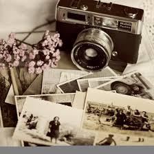favorite pics will0wthewissp bilder wohnzimmer bilder malen