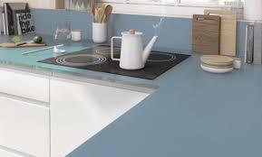 plan de travail cuisine en verre plan de travail cuisine en verre plan de travail pour