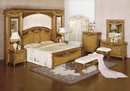 Bed Room Decoration Pic Good On In Conjuntion With Desain