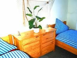 steuerbord 3 ferienwohnung ferienhaus ostsee urlaub auf