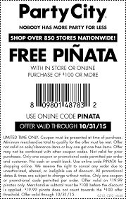 Party City Coupons & More | Printable Coupons Online Party City Coupons Shopping Deals Promo Codes December Coupons Free Candy On 5 Spent 10 Off Coupon Binocular Blazing Arrow Valley Pinned June 18th 50 And More At Or 2011 Hd Png Download 816x10454483218 City 40 September Ivysport Nashville Tennessee Twitter Its A Party Forthouston More Printable Online Iparty Coupon Code Get Printable Discount Link Here Boaversdirectcom Code Dillon Francis Halloween Costumes Ideas For Pets By Thanh Le Issuu