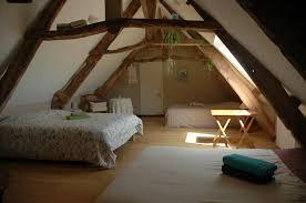 chambres d hotes manche bord de mer chambre d hôte la maison du mesnil chambre d hôtes hilaire