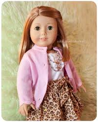 American Girl Doll Freebies / Homeshop18 Discount Coupons ... Coupon American Girl Blue Floral Dress 9eea8 Ad5e0 Costco Is Selling American Girl Doll Kits For Less Than 100 Tom Petty Inspired Pating On Recycled Wood S Lyirc Art Song Quote Verse Music Wall Ag Guys Code 2018 Jct600 Finance Deals Julies Steals And Holiday From Create Your Own Custom Dolls 25 Off Force Usa Coupon Codes Top November 2019 Deals 18 Inch Doll Clothes Gown Pattern Fits Dolls Such As Pdf Sewing Pattern All Of The Ways You Can Save Amazon Diaper July Toyota Part World