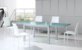 Glass Dining Room Table With Extension 13981 1025 629