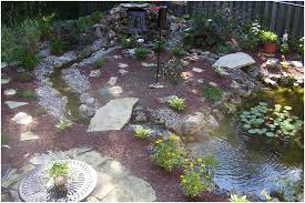 Backyards: Charming Backyard Ponds. Backyard Ideas. Backyard Pond ... Backyards Excellent Original Backyard Pond And Waterfall Custom Home Waterfalls Outdoor Universal And No Experience Necessary 9 Steps Landscaping Building Relaxing Small Designssmall Ideas How To Build A Emerson Design Act Garden With Wonderful With Koi Fish Amaza E To A In The Latest
