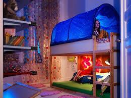 ikea kids bedroom furniture choice children gallery children s
