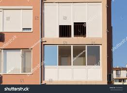 Pvc Windows Blinds Awnings Stock Photo 750594955 - Shutterstock Awnings And Blinds Clear Pvc Sun Matt How To Make An Awning Frame With Pvc Google Search Cafe Kadiwa Fabricpvc Roman Shades Insect Screen Panel Track Outdoor Brisbane Timber Blind And Shutter Company Awning How Diy Alinum Window To Make A Simple Canvas All Weather Wind Proof Sunblind Cafe Bistro Alfresco Pvc Canvas Diy Childrens Grocery Store Tutorial So You Think Youre Made Of Frame Drop Cloth Wacky Pup Easy For Your Camper At Smart Home Products X Cm