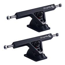 100 Longboards Trucks Amazoncom 2Pcs Max Truck Longboard Skateboard Set Of 2