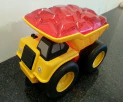 Caterpillar Preschool Lightning Load Dump Truck Classic Cat 80326 | EBay Mega Bloks Cat Lil Dump Truck Big R Stores Toy Truck Excavator Bulldozer Playdoh Roller Youtube Toy Car Digger Toys Games Bricks Figurines On Tough Tracks Preschool Ez Machines Rc Review Machine Maker Junior Operator Building Set 46 Piece 2 X Cstruction Car Vehicle Toys And Loader In Rumblen Us Canada Healthy Cat Trucks Walmart Dumper Highway 797f Carousell Co Product Detail Takeapart Kid Trax 6v Caterpillar Tractor Battery Powered Rideon Yellow Amazoncom Toysmith Caterpillar Shift Spin Truckcat