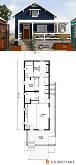 Best 25+ Cottage House Designs Ideas On Pinterest | Small House ... 50 Two 2 Bedroom Apartmenthouse Plans Architecture Design Sims House Designs Floor Webbkyrkancom Luxury Ultra Modern Kerala Home 2015 Cstruction Elegant Plan Building How To Best 25 Cottage House Designs Ideas On Pinterest Small New And Minimalist Indian With Sqft Houses Fascating The Hampton Four Bed Style Plunkett Homes Ranch Residential Architects Designing The Builpedia Fniture