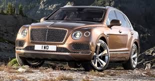 Bentley Prices Bentayga SUV Way Above $200K Bentley Lamborghini Pagani Dealer San Francisco Bay Area Ca Images Of The New Truck Best 2018 2019 Coinental Gt Flaunts Stunning Stance Cabin At Iaa Bentleys New Life For An Old Beast Cnn Style 2017 Bentayga Is Way Too Ridiculous And Fast Not Price Cars 2016 72018 Bently Cars Review V8 Debuts Drive Behind The Scenes With Allnew Overview Car Gallery Daily Update Arrival Youtube Mulsanne First Look Via Motor Trend News