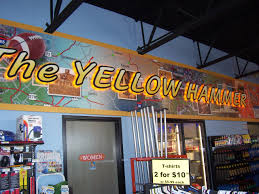 NATSN :: Yellow Hammer Travel Center Inrstate 65 Wikipedia Inrstateguide 22 24 I22i65 Interchange From The Air Youtube South Johnson Shelby Counties Aaroads Indiana Scott Clark Dixie Truck Stop Stock Photos Images Alamy Stops On I Truckdomeus 840 Tennessee Boss Hogs Food Trucks Reviews Facebook Montgomery Lowndes Alabama