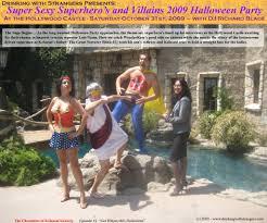 Sirius Xm Halloween Channel by Dws Super Superhero Castle Halloween Party With Dj Richard