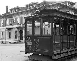 Cable Car History | SFMTA 2017 Cable Car Remnants Forgotten Chicago History Architecture Museum San Francisco See How They Work 2016 Youtube June Film Locations Then Now Images Know Before You Go Franciscos Worldfamous Cars Bay City Guide Bcxnews Of Muni Powellhyde 17 Powell Street Turnaround Michaelyamashita Barnsan California The Home Page Sutter Railway
