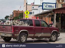 Truck With Pile Animal Antlers In USA Environmental Issues Stock ... Photos Opening Day Of Wyomings Shed Hunting Season Outdoor Life Holiday Lighted Car Antlers Pep Boys Youtube Wip Beta Released Beamng Antlers The Cairngorm Reindeer Herd Dump Truck Full Image Photo Bigstock Atoka Ok Official Website Meg With Flowers By Myrtle Bracken Vw Kombi Worlds Best And Truck Flickr Hive Mind Amazoncom Bluegrass Decals Show Me Your Rack Deer May 2009 Bari Patch My Antler Base Shift Knob Elk Pinterest Cars Buck You Vinyl Window Decal Nature Woods Redneck