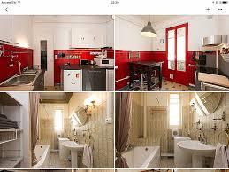louer une chambre chambre best of louer une chambre a hi res wallpaper photos