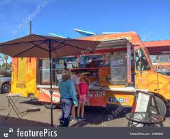 100 Phoenix Food Trucks Picture Of Getting Jamburritos From A Truck