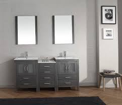 Bathroom Mirrors Ikea Egypt by Gorgeous 60 Bathroom Mirrors Uk Ikea Design Inspiration Of