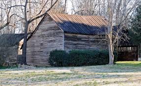 The Farmers Shed Lexington Sc by New Hope Farm Wellford South Carolina Wikipedia