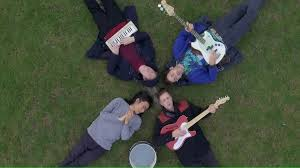 Smashing Pumpkins Stand Inside Your Love by Strange Combinations Teleman Vevo